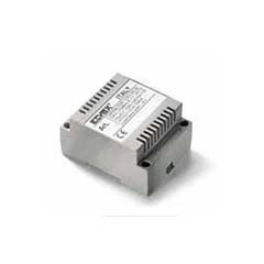 This model E-5556/004 from Elvox is a product within Control Equipment from our extensive range at Door Entry Direct