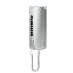 This model E-6204/1 from Elvox is a product within Audio & Video phones from our extensive range at Door Entry Direct