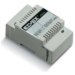 This model E-6582/240 from Elvox is a product within Power Supplies from our extensive range at Door Entry Direct
