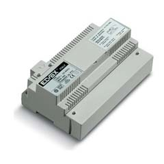 This model E-6680/240 from Elvox is a product within Power Supplies from our extensive range at Door Entry Direct