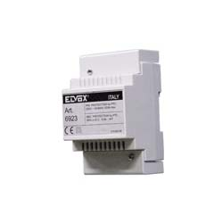 This model E-6923 from Elvox is a product within Power Supplies from our extensive range at Door Entry Direct