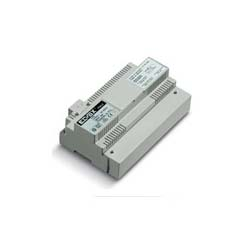 This model E-6942 from Elvox is a product within Power Supplies from our extensive range at Door Entry Direct