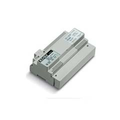 This model E-6947 from Elvox is a product within Power Supplies from our extensive range at Door Entry Direct