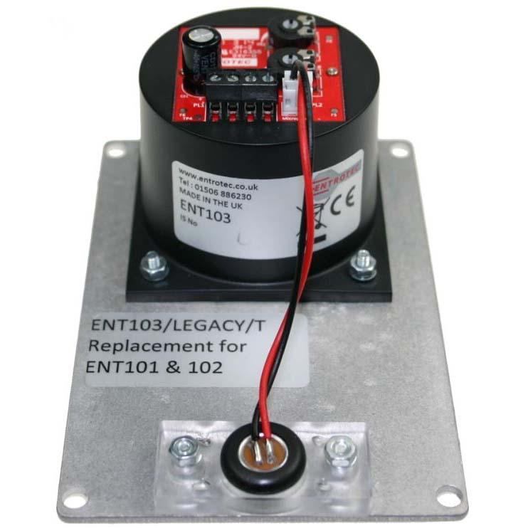 Entrotec Door Entry Direct Door Entry Systems Intercoms Access