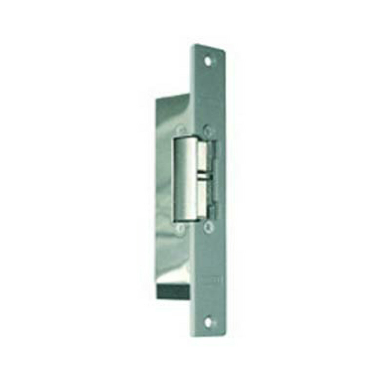 Fermax - Electric Lock Release MOD. SERIES 3000N for Door Opening