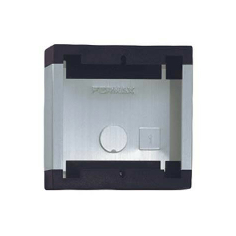 Fermax City Classic Surface Box S1