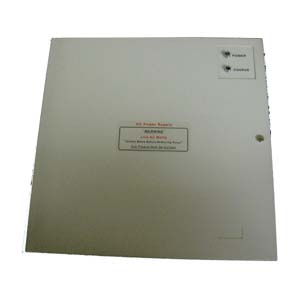 This model PSU1A12V from Gianni (GEM) is a product within Power Supplies from our extensive range at Door Entry Direct