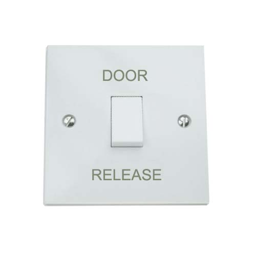 This model DRB001N-DR from ICS is a product within Entry Exit Devices from our extensive range at Door Entry Direct