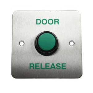 This model DRB003F-DR from ICS is a product within Entry Exit Devices from our extensive range at Door Entry Direct