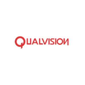 Qualvision - Door Entry Video