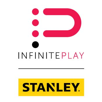 Infinite Play logo