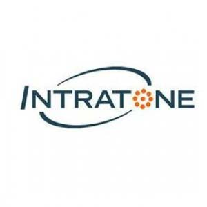 Intratone Access Control Kits