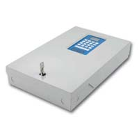 This model 21452 from PAC is a product within Controllers from our extensive range at Door Entry Direct