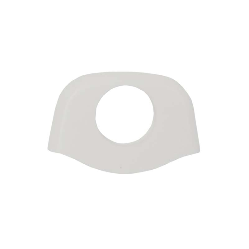 PAC - Smart Fob Clip White