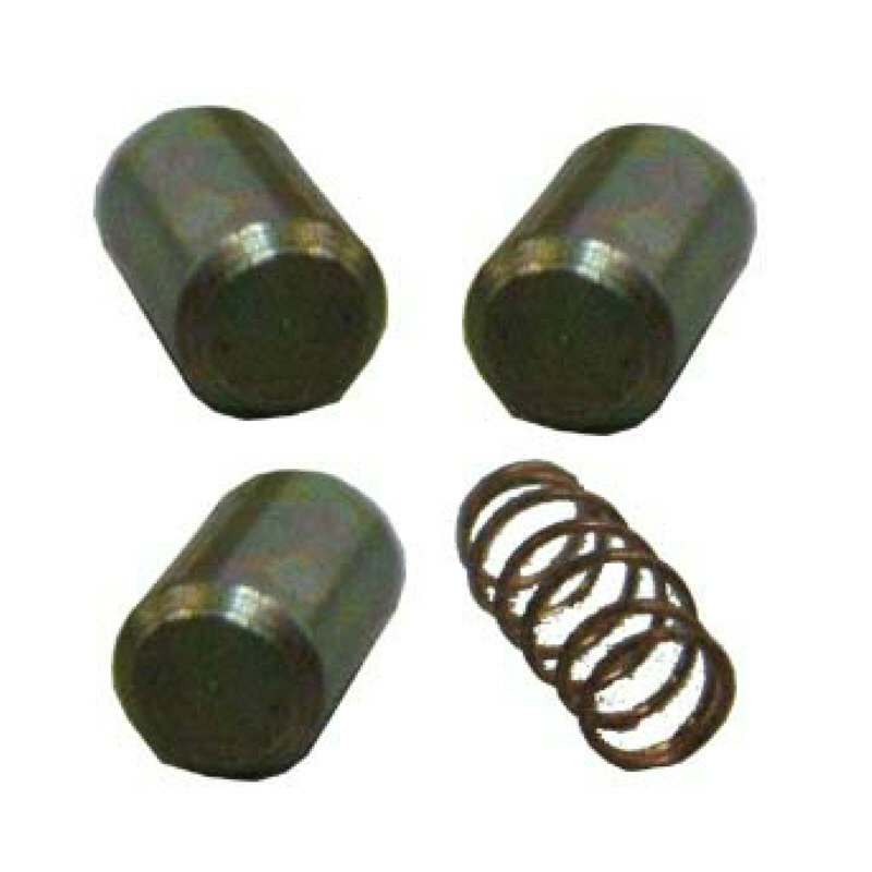 Trimec replacement pin kit for ES200/2000/240/2400