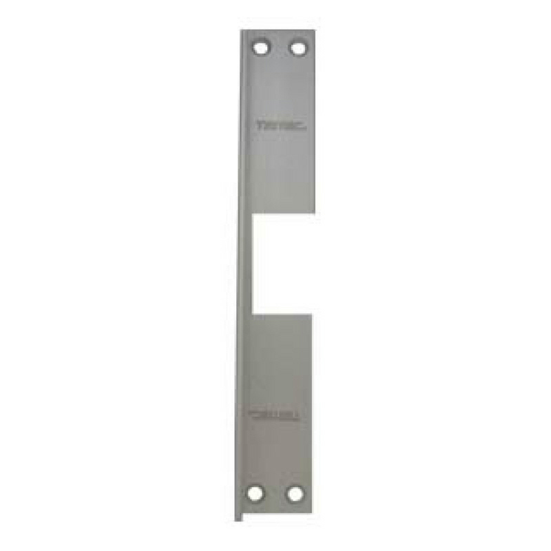 Trimec Rebate Plate to suit ES241 13mm