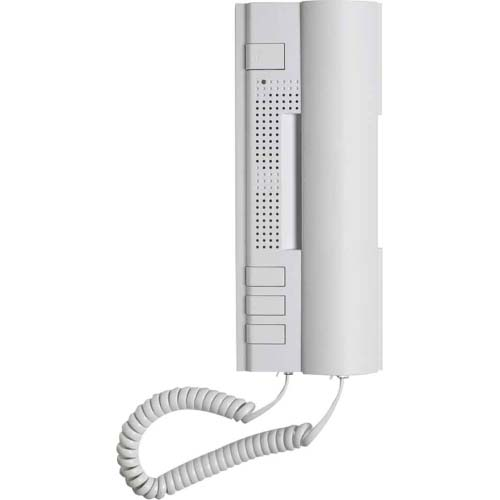 This model 1129/52 from Urmet is a product within Audio & Video phones from our extensive range at Door Entry Direct