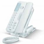 This model 1140/51 from Urmet is a product within Audio & Video phones from our extensive range at Door Entry Direct