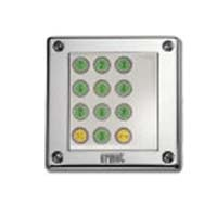 This model 1158/46 from Urmet is a product within Entrance Panels from our extensive range at Door Entry Direct