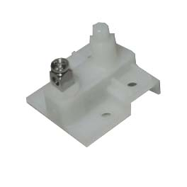 Urmet switch part for button for 826 series panel