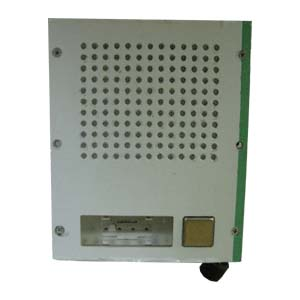 v 836 1_s_300 videx v 836m 1 s speaker unit with 1 call button videx 836 wiring diagram at edmiracle.co