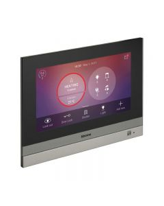 This samll image 067259 from Bticino is a product within Home Automation category from our extensive range at Door Entry Direct.