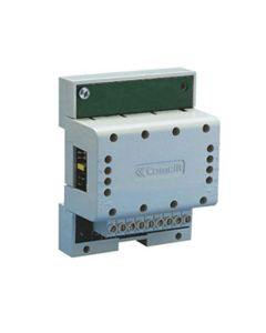 This samll image 1184/A from Comelit is a product within Accessories - Timers & Relays category from our extensive range at Door Entry Direct.