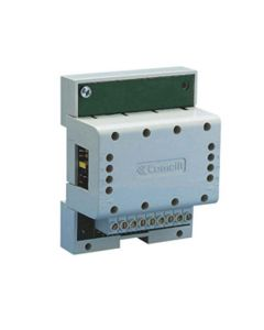 This samll image 1136/A from Comelit is a product within Accessories - Timers & Relays category from our extensive range at Door Entry Direct.