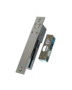 This samll image 1391-2042 from Adams Rite is a product within Electric Locking - Solenoid Locks and Hook Bolts category from our extensive range at Door Entry Direct.