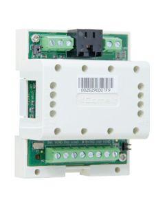Comelit - 1445H Remote camera module for ViP system