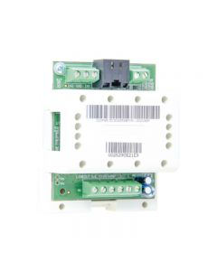 Comelit ViP system PAL or NTSC Video Output Module