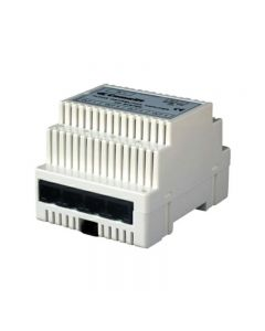 This samll image 1456G from Comelit is a product within Home Automation category from our extensive range at Door Entry Direct.