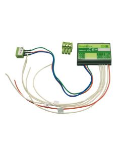 This samll image 20046501 from Comelit is a product within Home Automation category from our extensive range at Door Entry Direct.