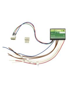This samll image 20046502 from Comelit is a product within Home Automation category from our extensive range at Door Entry Direct.