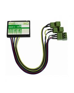 This samll image 20046707 from Comelit is a product within Home Automation category from our extensive range at Door Entry Direct.