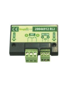 This samll image 20046912 from Comelit is a product within Home Automation category from our extensive range at Door Entry Direct.