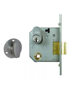 This samll image 2332 from Union is a product within Electric Locking - Mechanical Locks (rim and mortise) category from our extensive range at Door Entry Direct.