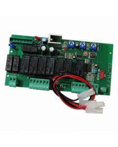 CAME ZA4 PCB for Single Control Board