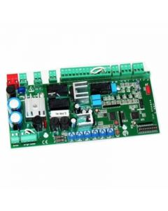 CAME - Gate Control Panel Board for CAME-BX246