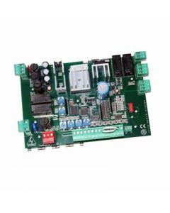CAME BPT - Control Panel for BX243