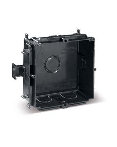 This samll image AN6009 from Bitron is a product within Door Entry - Entrance Panels category from our extensive range at Door Entry Direct.