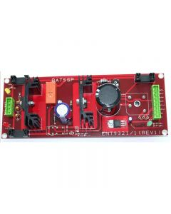 This samll image ASS9321/T from Entrotec is a product within Door Entry - Power Supplies category from our extensive range at Door Entry Direct.