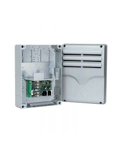 This samll image CAME-LB18 from CAME is a product within Gate Automation - Gate and Barrier category from our extensive range at Door Entry Direct.