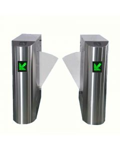This samll image DB205 from SRS is a product within Electric Locking - Turnstiles category from our extensive range at Door Entry Direct.