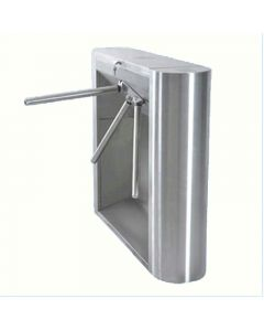 This samll image DBC102 from SRS is a product within Electric Locking - Turnstiles category from our extensive range at Door Entry Direct.