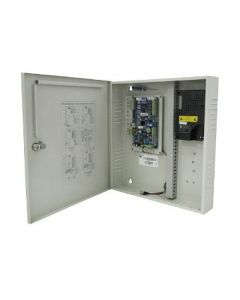 This samll image DC48-G from Genie is a product within Access Control - Controllers category from our extensive range at Door Entry Direct.
