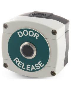 This base image DRB-IR-1224-WP from ICS is a product within Accessories - Entry Exit Devices category from our extensive range at Door Entry Direct.