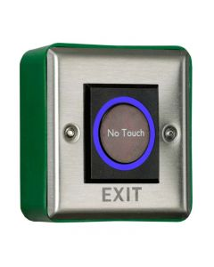 This samll image EBNT/TF-2 from RGL is a product within Accessories - Entry Exit Devices category from our extensive range at Door Entry Direct.
