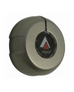 Impro Metal Harsh Antenna (MHA) Reader
