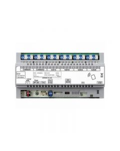 Aiphone GT-BCXB-N Expanded Bus Control Unit for door entry.